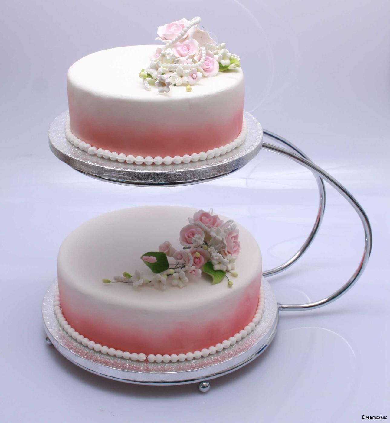 pärlbård, pärlbandsverktyg, pärlor på tårta, pärlband i socker, tårtdekorationer, tårtverktyg