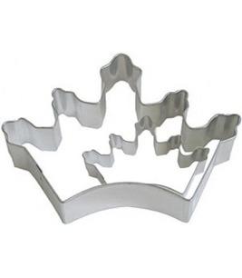 Krona i 2-pack