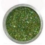 Lime Hologram