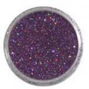 Lavendel Hologram