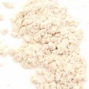 Metallicfärg  Pearly White