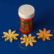 Pastafärg - Egg Yellow/Cream