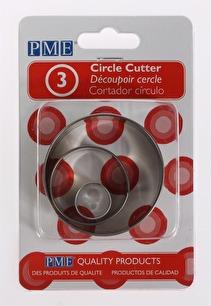 Cirkle Cutter