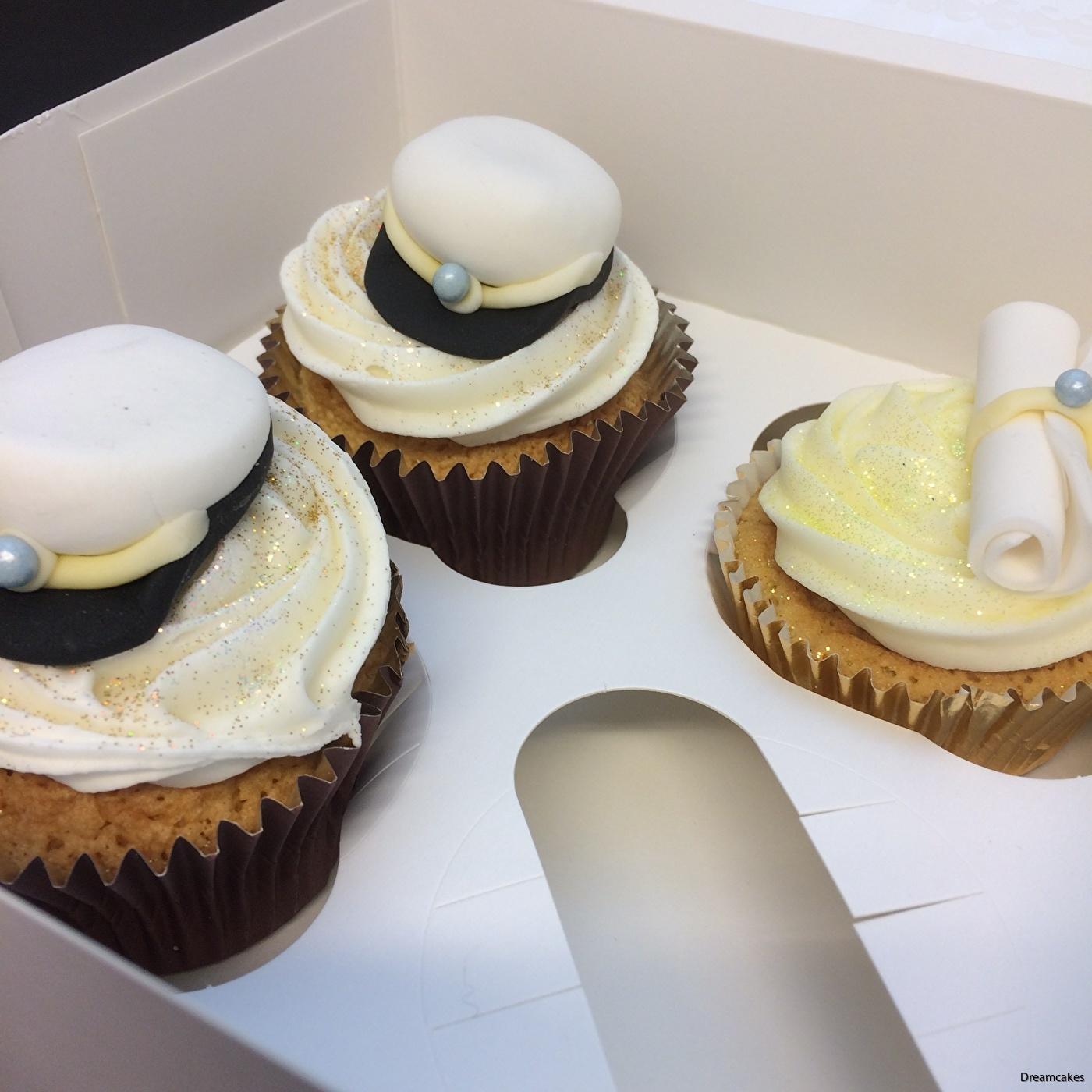 cupcakeskartong, låda för cupcakes, låda för muffins, muffinsbox, transportera cupcakes, transportera muffins
