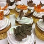 Tårtbutik på nätet, tårtbutik, cupcakes, sockerkonst, tårtdekorationer, sockerpasta, marsipan, tårta
