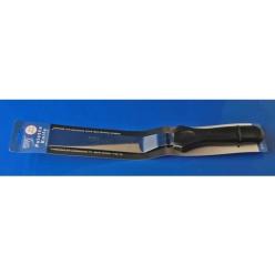 Spatel Vinklad PME - 33 cm
