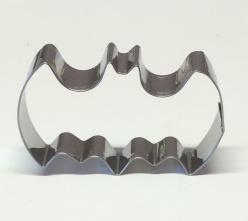 Fladdermus - Batman