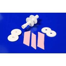 Ribbon cutter eller bandbård