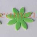 Pastafärg - Pea Green
