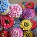 Little Cakes - Demoex