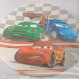 Cars - 3 bilar