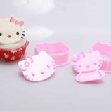 Hello Kitty - 2-pack