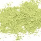 Metallicfärg  Pistachio Sparkle