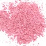 Metallicfärg - Twinkle Pink