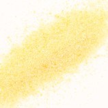 Ätbart glitter - Primula
