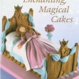 Enchanting, Magical Cakes - Demoex