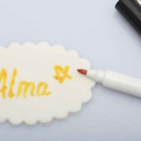 Sugar art pen - Autumn Gold