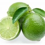 Limeessence