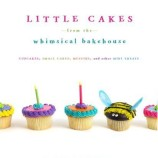 Little Cakes - Demoex