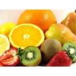 Tutti Frutti essence
