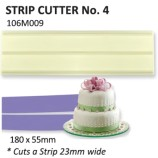 Strip cutter No4