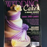 Wedding Cakes no 20 - Demoex