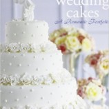 Wilton Wedding cakes - A romantic protfolio - Demo ex.