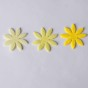 Pastafärg - Sunny Yellow
