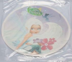 Fairies - Periwinkle