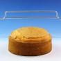 Tårtsåg - Cake leveller