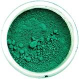 Pulverfärg - Emerald Forest