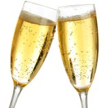 Champagneessence