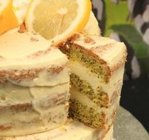 Godaste mousserna du kan ha för tårtfyllningar och desserter!