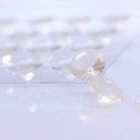 Jem Stones - Ätbara Diamanter
