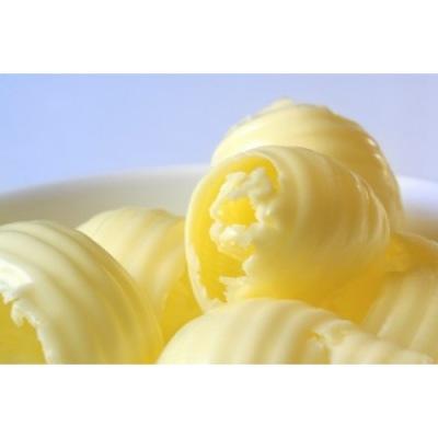 Butteressence