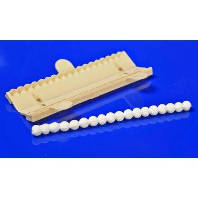 Pärlbandsverktyg