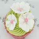 Fleur Cutter set
