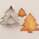 Julgranar i 2-pack