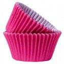 Muffinsform - Cerice