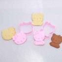 Hello Kitty - 2-pack