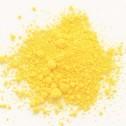 Pulverfärg Lemon Tart