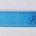 Pulverfärg - Petal Blue