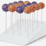 Cakepopställning