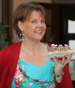 Ina Pedersen, Dreamcakes