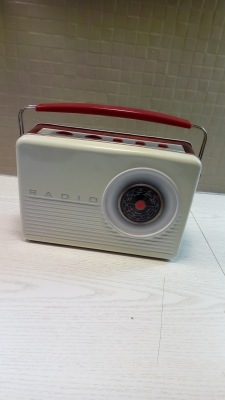 Kakburk Radio