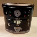 Kakburk Kaffemaskin