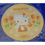 Hello Kitty - Bland tulpaner