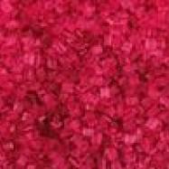 Fantasy sugar - Röd