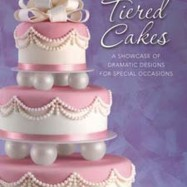 Wilton Tiered Cakes - Demoex