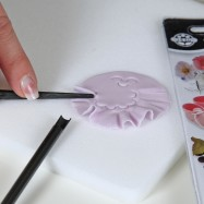 Petal Veiner / Friller Tool
